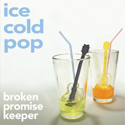 Ice Cold Pop